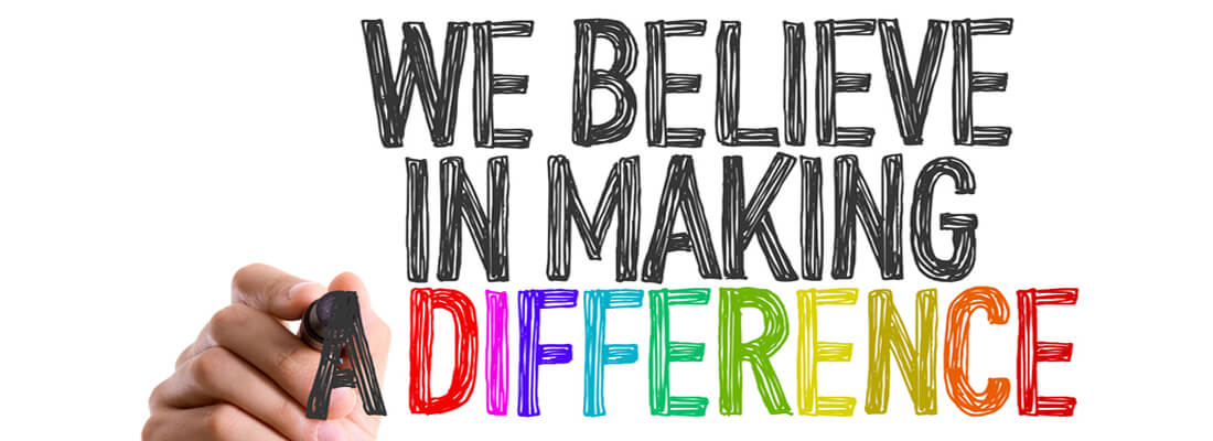 making_a_difference